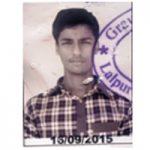 Raj Pratik