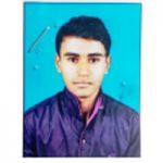 Rohit Kumar Sahu