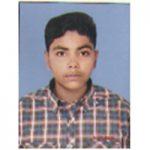 Sourav Anil