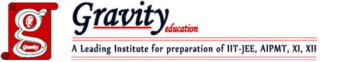 Gravity Education