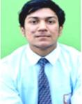 Abhinav Kr Singh