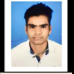 Abhishek Kr Pandey