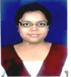 Alka Jaiswal