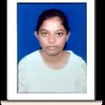 Anchal Priya
