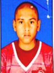 Ankit Satyam