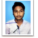 Ashish Baitha