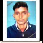 Avinash Kumar Roy