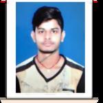 Awlesh Kumar
