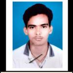 Bajrang Kumar