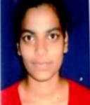 Nishita Kumari