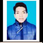 Dibyanshu Kumar