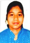 Diksha Priyadarshini