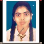 Inaya Javed