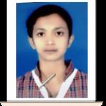 Ishika Anand