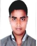 Karan Kumar Barnwal