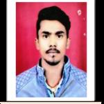 Manish Kumar Mahto