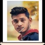Manjit Raj
