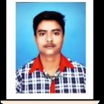 Piyush Kumar Singh