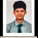 Prem Kishor Mahto