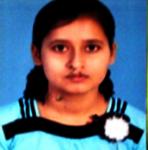Priya Saha