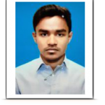Raj Gupta