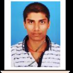 Ritik Kumar Singh