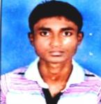Rohit Kumar Mandal