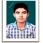 Sachit Kumar