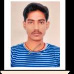 Shivam Kumar Gupta