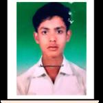 Shubham Ranajn