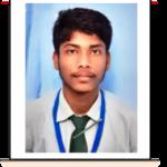 Suraj Kumar Tudu