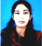 Varsha Chouidhary