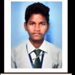 Vikash Maharana