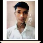 Vikash Pandit