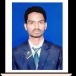 Vikash Ravi Das